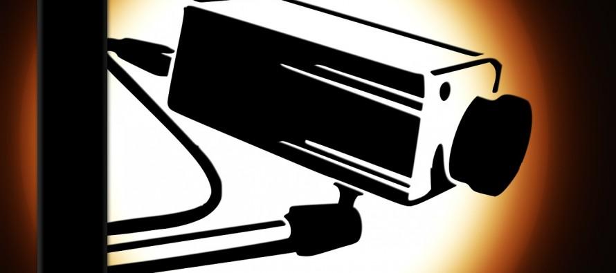 Video nadzor na vrtićima i osnovnim školama