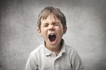"""Šta uraditi kad vam dete kaže """"Moj nastavnik je zao!"""""""