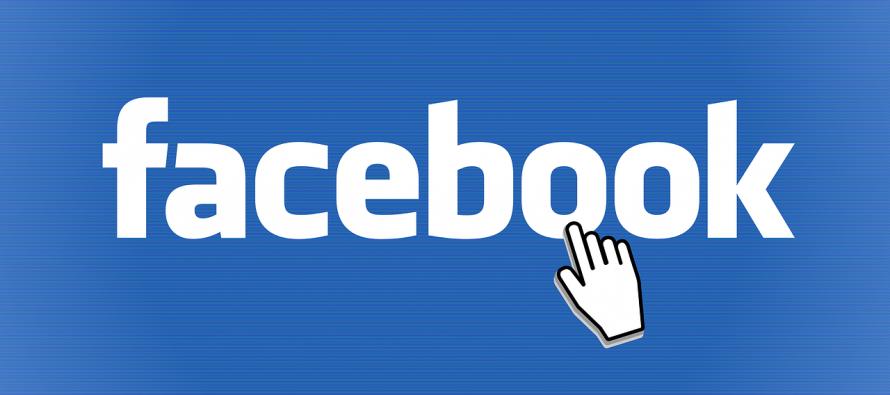 Zašto su kvizovi na Fejsbuku opasni?
