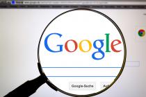 Da li znate šta sve Google zna o vama?