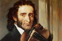 "Na današnji dan preminuo ""đavolji violinista"""