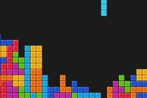 Popularni Tetris postaje film!