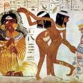 egipcani