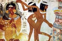 Izumi starih Egipćana koji su promenili svet!
