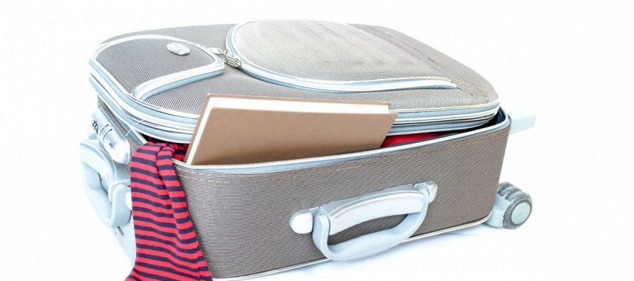 Trik koji će promeniti način pakovanja – zauvek!