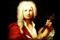 Na današnji dan preminuo Vivaldi