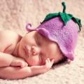 beba cvet