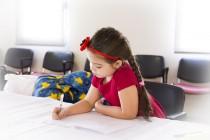 Kako hrana utiče na uspeh u školi?