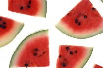 Sjajan trik za još slađu lubenicu!