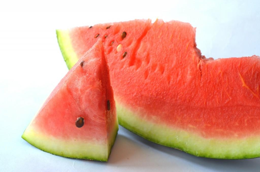 lubenica parce