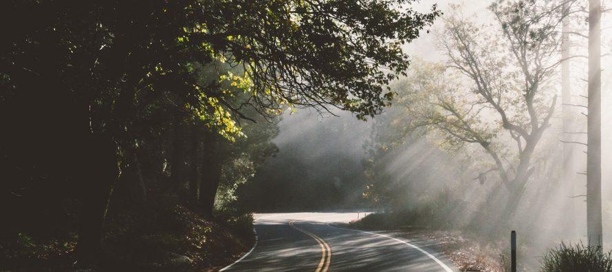 Olakšajte sebi putovanje – savladajte mučninu