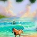 slika 2 konja naslovna