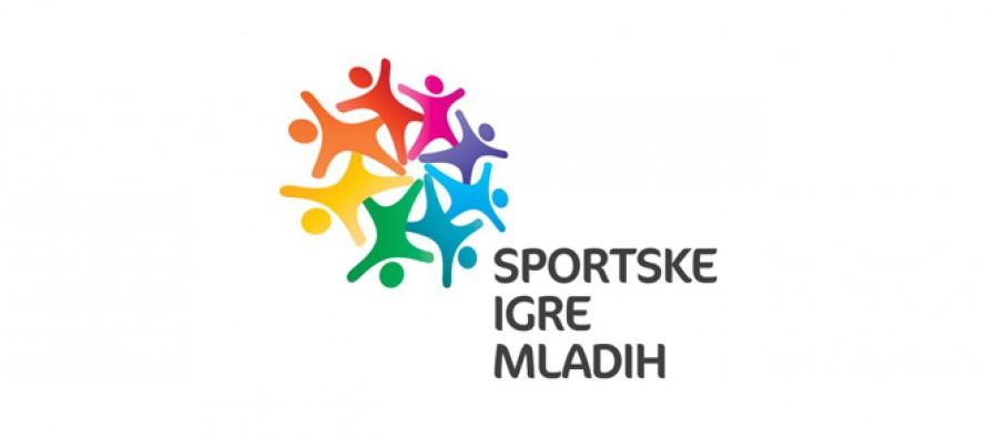 Počinje finale Sportskih igara mladih u Beogradu