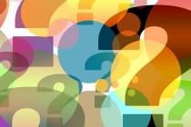 Da li ste znali koja su izvorna značenja reči mangup i bitanga?