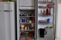 Hrana koju ne bi trebalo čuvati u frižideru