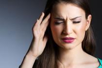 Zbog ovih namirnica možete imati glavobolju