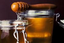 Kad i koji med jesti?