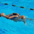 plivanje dete
