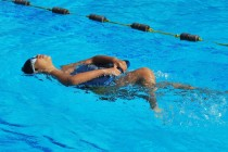 Ovaj sport je najkorisniji za zdravlje!