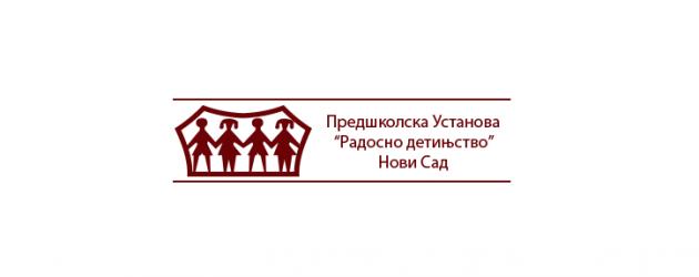 """PU """"Radosno detinjstvo"""" Novi Sad: Besplatan boravak dece"""