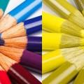 boje-daltonisti