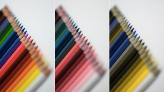 boje-daltonizam