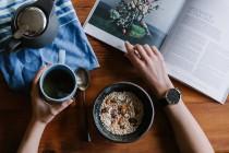 Jutarnje navike za bolji život