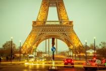 Francuska: Novi obavezan predmet u školama