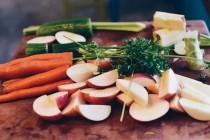 Hrana koja smanjuje apetit