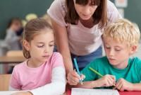 """Od septembra """"Osnovi bezbednosti dece"""" – novi predmet u školama"""