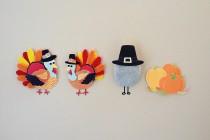 Šta je Dan zahvalnosti i zašto se slavi?