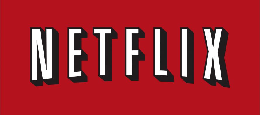 Netflix predstavio novu funkciju – na radost svih korisnika!
