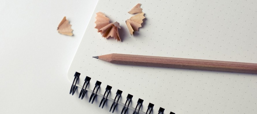 Preduzetničko vaspitanje kao predmet u školama