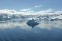Skriveni svet ispod večnog leda Antarktika