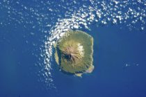Eksperti tvrde: Ovih 5 stvari neophodne su na pustom ostrvu