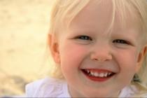 Kako da osigurate zdrav psihički razvoj deteta?
