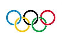 Na današnji dan započele prve Zimske olimpijske igre