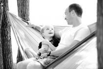 Deca se vaspitaju da postanu srećni ljudi!