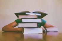 Kako da poboljšate rutinu učenja vašeg deteta?