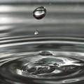 voda-kap-foto
