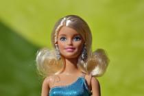 Barbika – omiljena lutka generacijama!