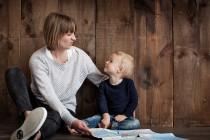 Greške roditelja koje uništavaju samopouzdanje deteta