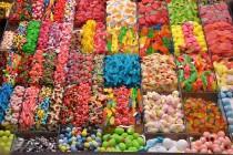 Popularna hrana koja je zabranjena u nekim državama