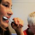 deca peru zube