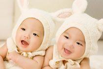 Zanimljive činjenice – o blizancima!