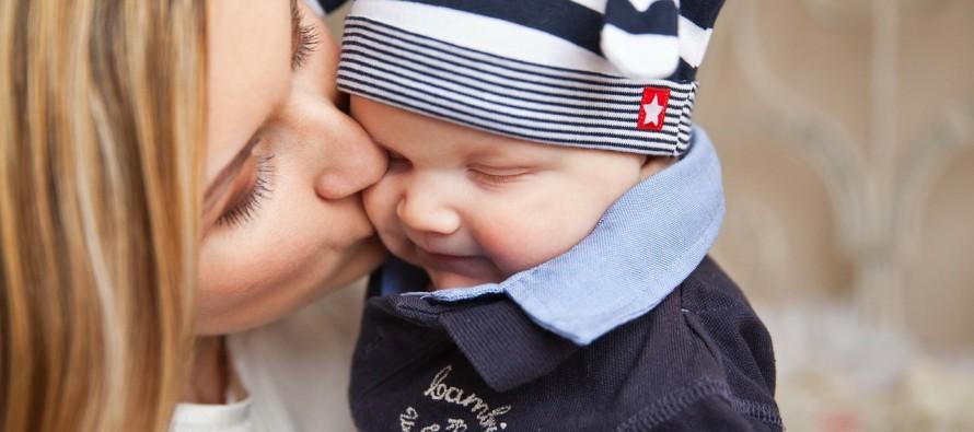 Rok za podnošenje zahteva za povraćaj PDV-a za bebi opremu
