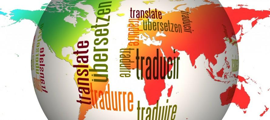 Rezultati sa republičkog takmičenja iz stranih jezika