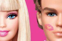 Barbikin Ken se promenio nakon 56 godina!