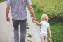 Kako da deca izgrade samopoštovanje?