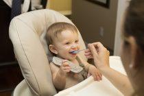 Ishranom protiv razvoja alergije